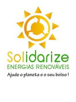 logo-solidarizeenergia